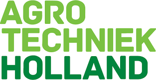 Agro Techniek Holland