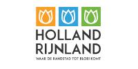 Holland-Rijnland