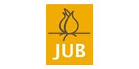 JUB-logo