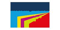 Noordwijkerhout-logo
