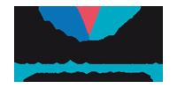 Van-velzen-logo