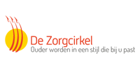 Zorgcircel-logo